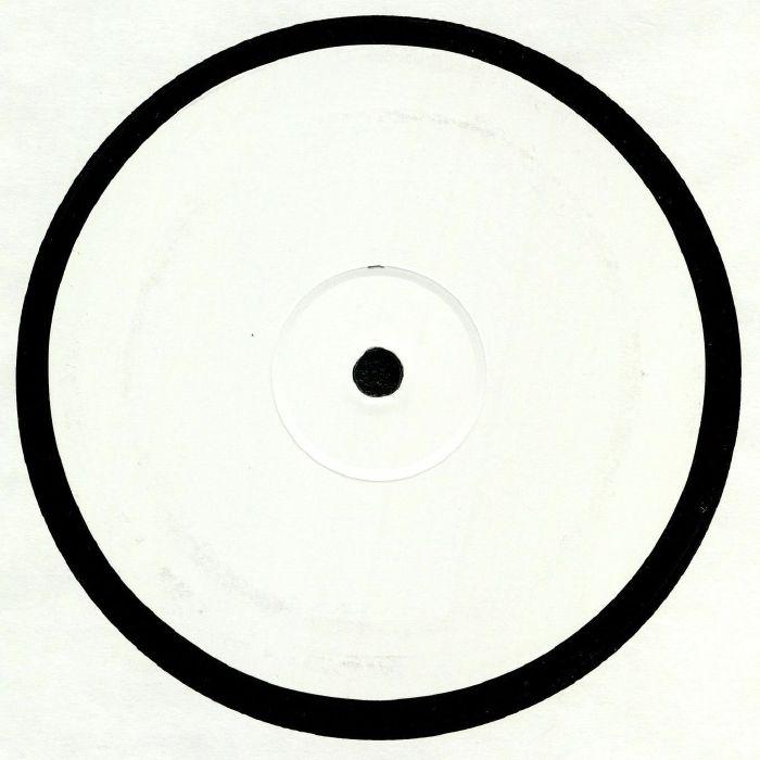 KNOTTS, Kenny/CHRISTINE MILLER - Jah Love