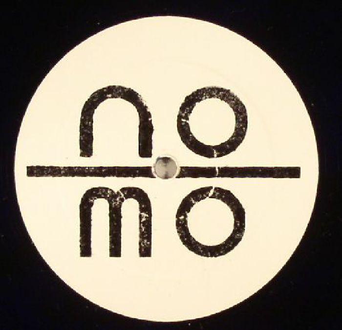 NOMO - Nomo 004