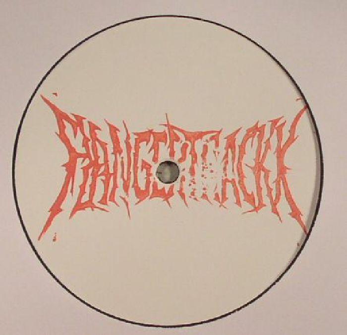 FLANGERTRACKX - Flangertrackx