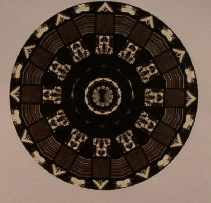 FYI CHRIS/NICK ARAGUAY/MURAN B/IVOR E/THE SOFT - A Throng Of Orbs Volume 2