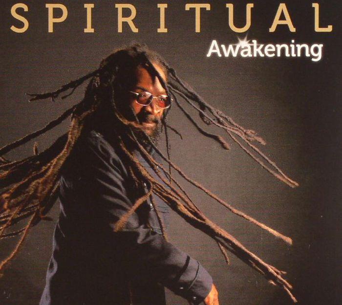 SPIRITUAL - Awakening