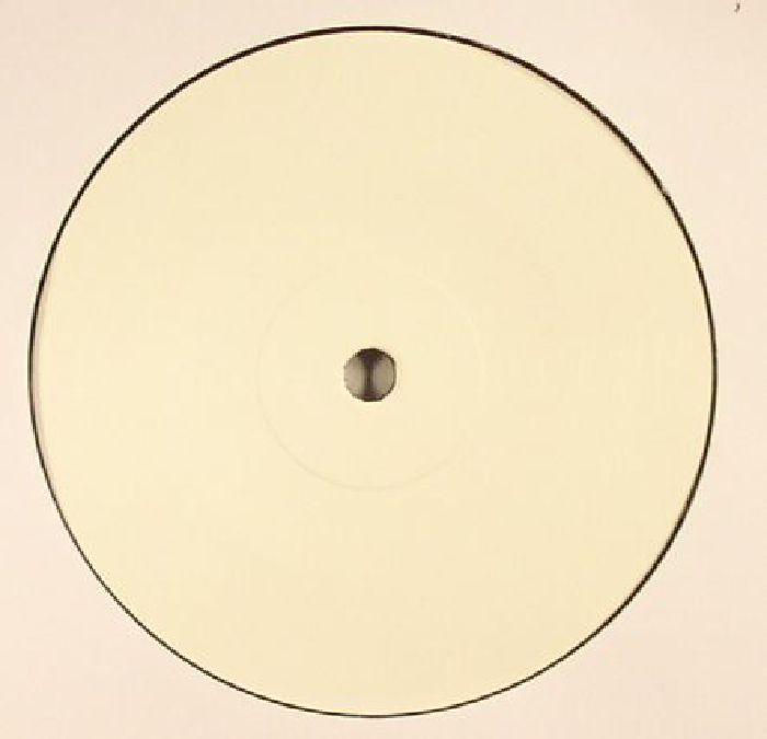 LUCID SOUL/ANDREA SENATORE/RUFF STUFF - Selected Dubs Part 1