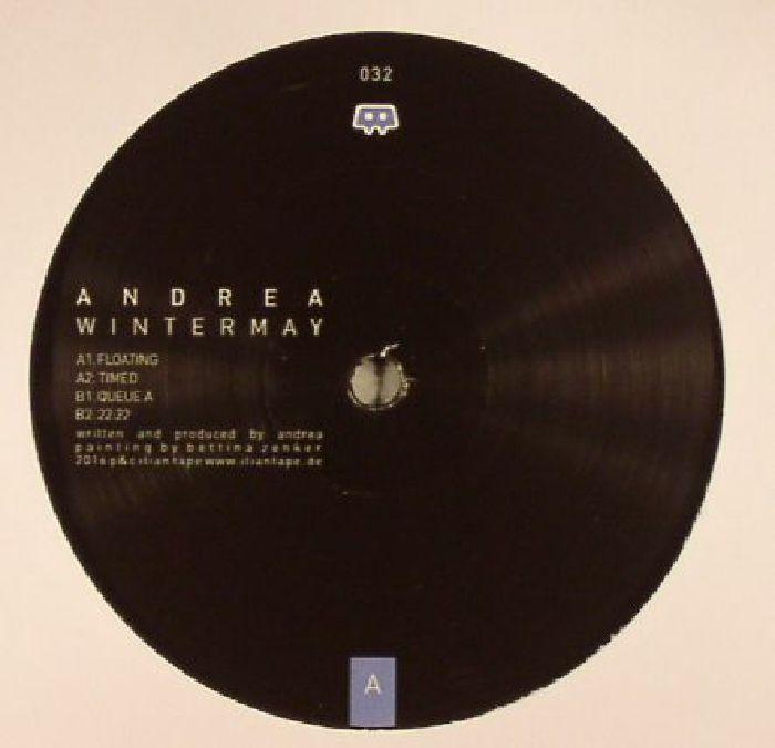 ANDREA - Wintermay