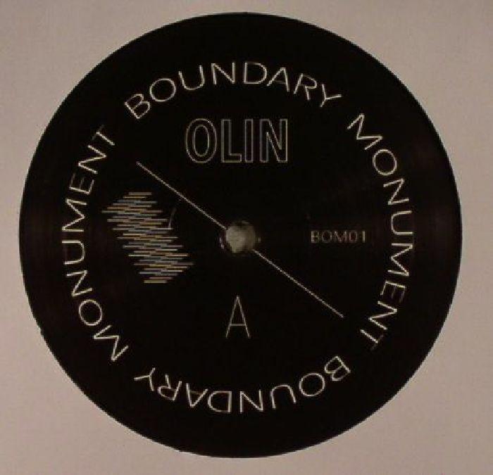 OLIN - Conne