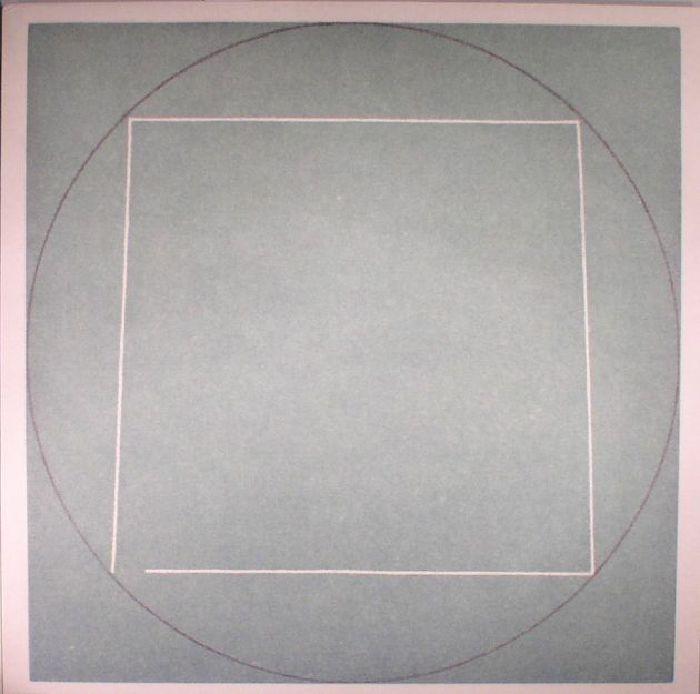 FITOUSSI, Jonathan - Imaginary Lines