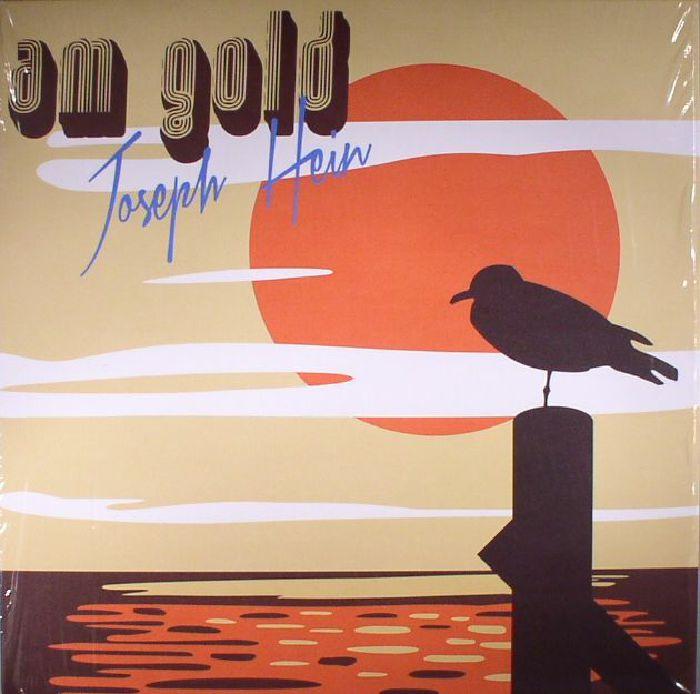 HEIN, Joseph - AM Gold