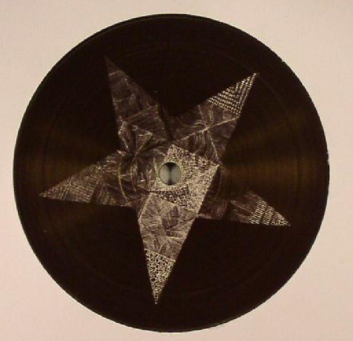 Dustin - Techno Music