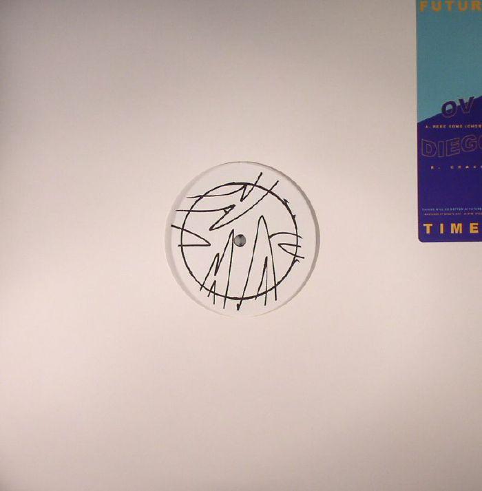 OV/DIEGO - Split 12