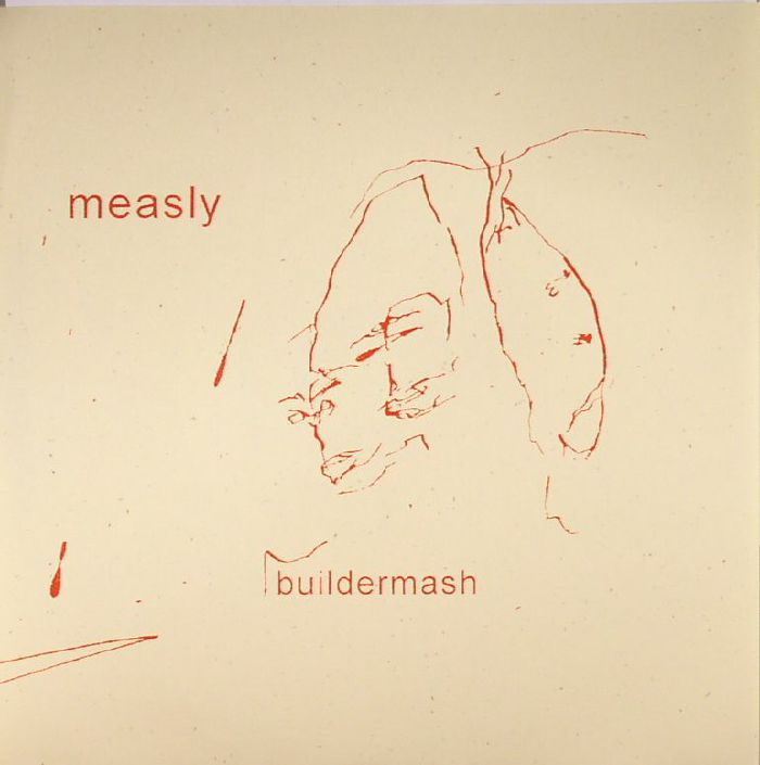BUILDERMASH - Measly