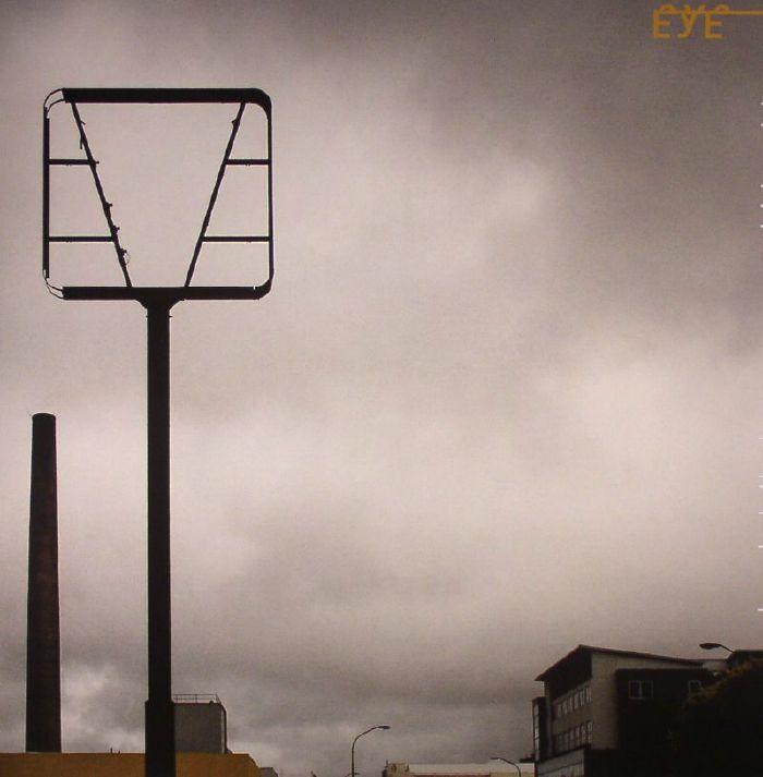 EYE - Other Sky
