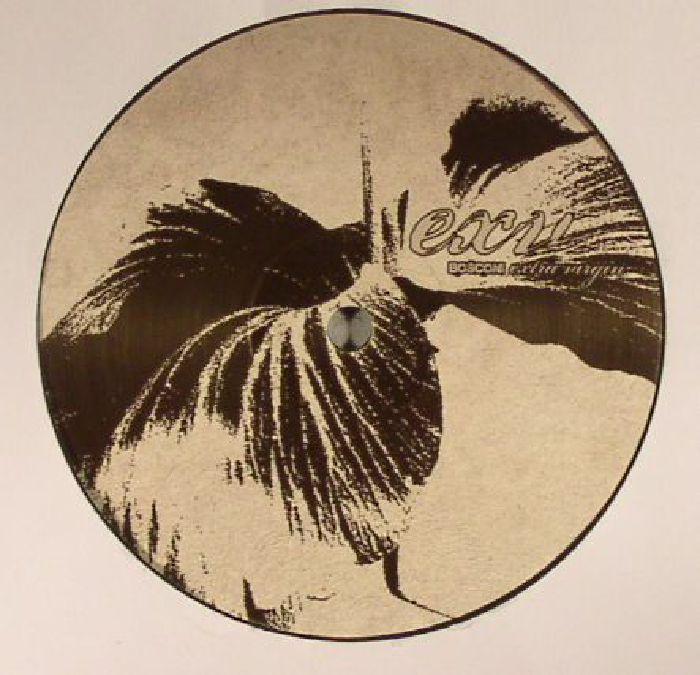 TWOVI/TADAO/DJ ROU/LIVIO IMPROTA/EASY TO REMEMBER/DANNY DUST - The Sweetest Vol 2