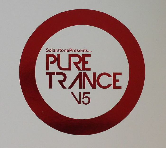 Various - Pure Trance Vol. 9