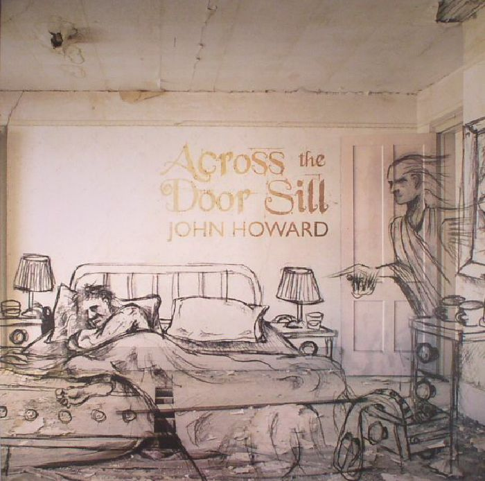 HOWARD, John - Across The Door Sill