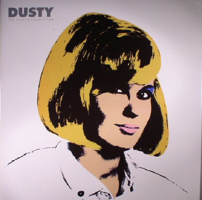 SPRINGFIELD, Dusty - The Silver Collection (reissue)