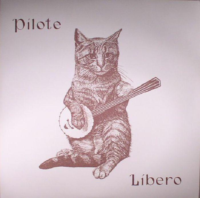PILOTE - Libero
