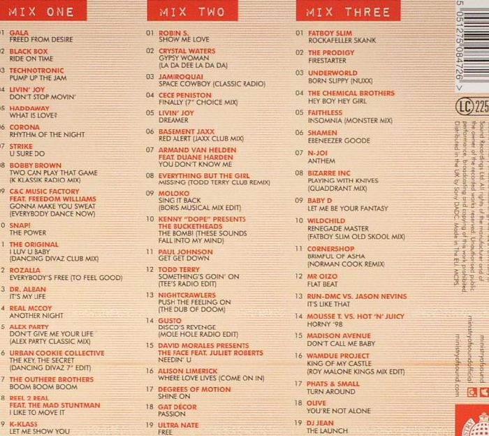 Various - Trance 100 Best Of 2013