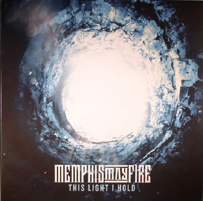 MEMPHIS MAY FIRE - This Light I Hold