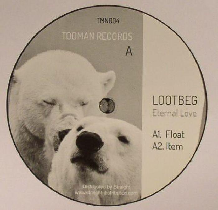 LOOTBEG - Eternal Love