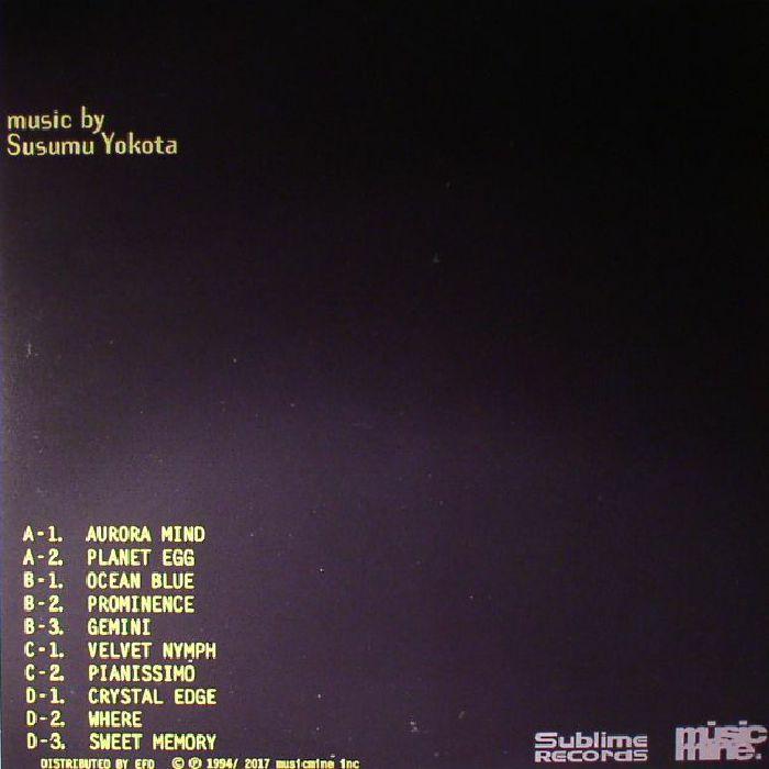 PRISM - Metronome Melody