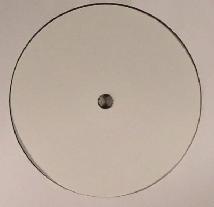 DXC/MAC KEE/FRANK ROGER/MALIK YELLS - Beste Freunde 04