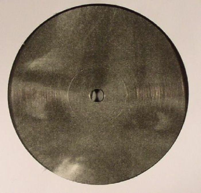 FAUSTO - Burnel EP