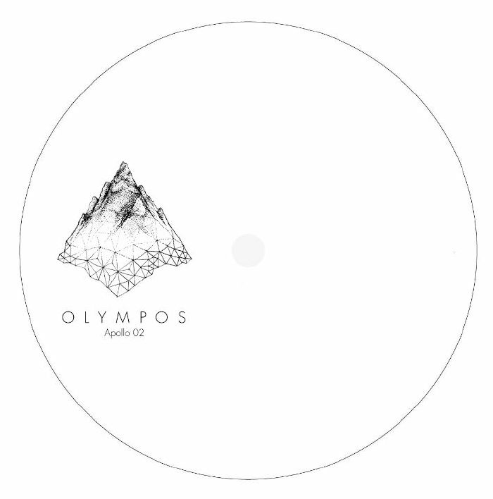 APOLLO - Olympos 02