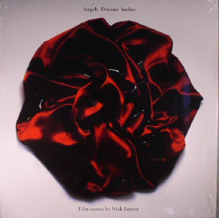 SUTTON, Nick/GAZELLE TWIN/EMIKA - Angels Dreams Inches