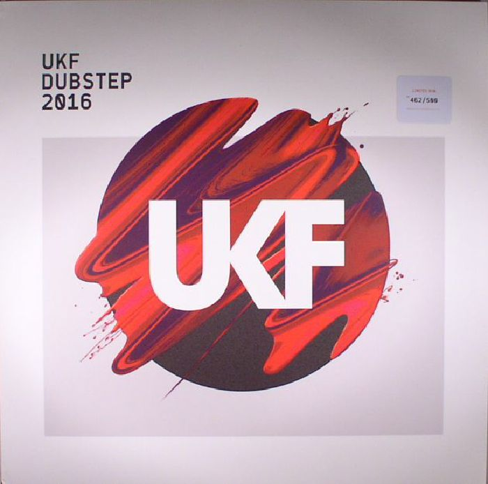 Myro Joker Koven Bare Noize Afk Ukf Dubstep 2016 Vinyl At