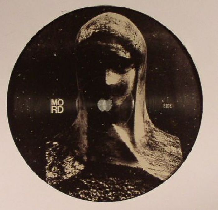 LANDSTRUMM, Neil - Missing You EP