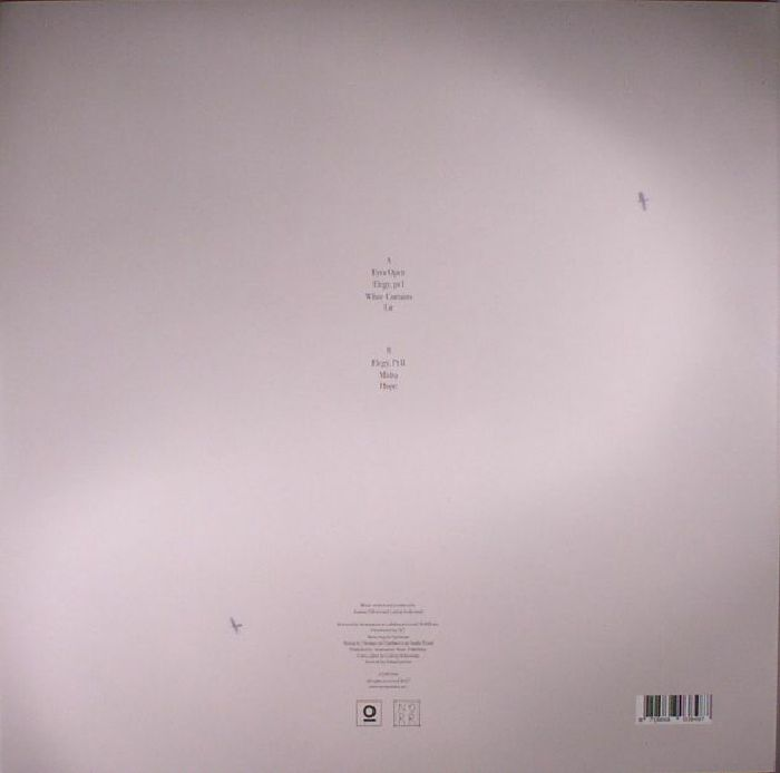 GIDGE - LNLNN