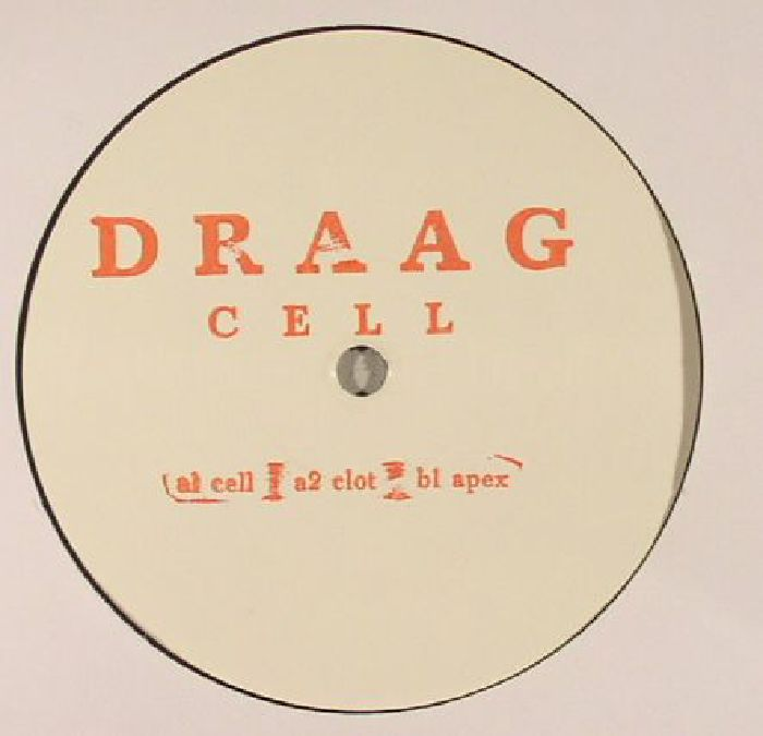 DRAAG - Cell