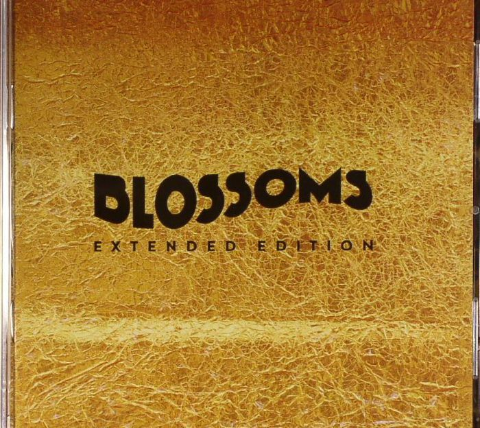 BLOSSOMS - Blossoms: Extended Edition