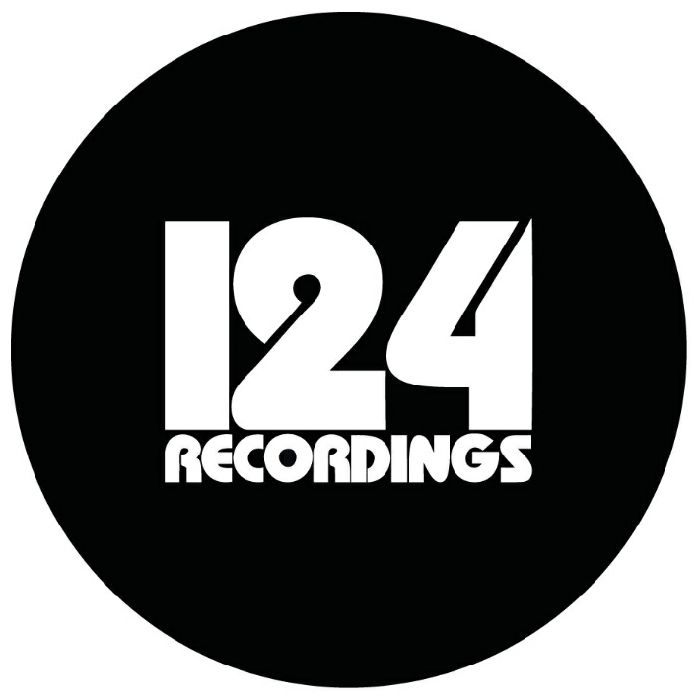 JMX/STEVE FRISCVO/HUGGETT/JUS JAM - Bare Tracks EP