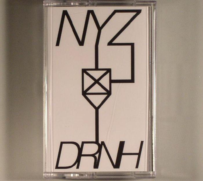 NYZ - DRNH