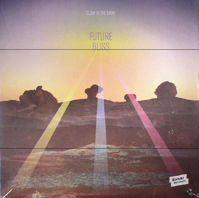 GLOW IN THE DARK - Future Bliss