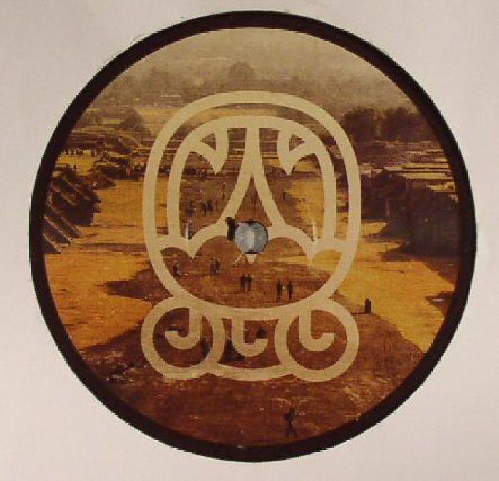DIVE, Sascha/SUPERLOUNGE/MANO ANDREI/DOUBTINGTHOMAS - 10 Years Of Akbal Music