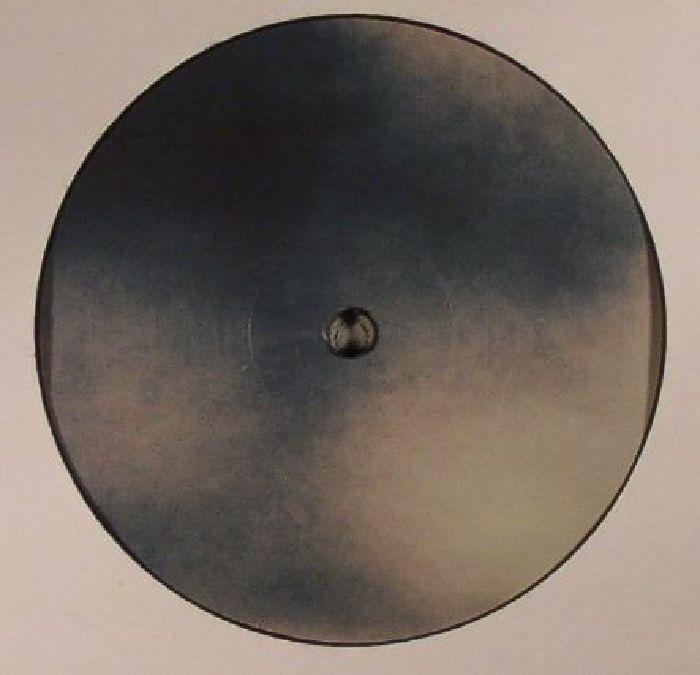 ACRONYM - Off The Grid