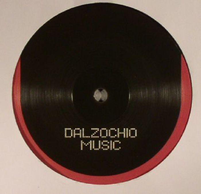 DOSUL/DANIEL DALZOCHIO/MAURICIO B/PAPER TOYS - Aruba