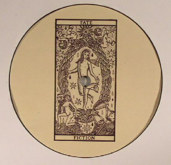 THRILOGY/ISHMAEL/ADMIN/REMOTIF - EP 001