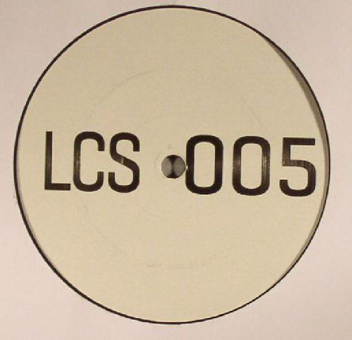 LISS C - Balance