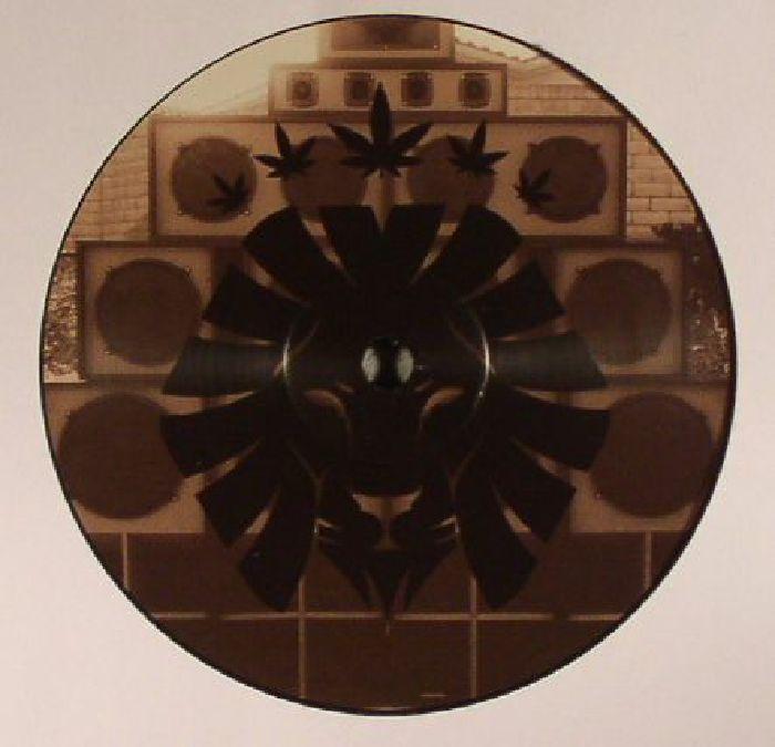PIXEL - Get Mashup EP