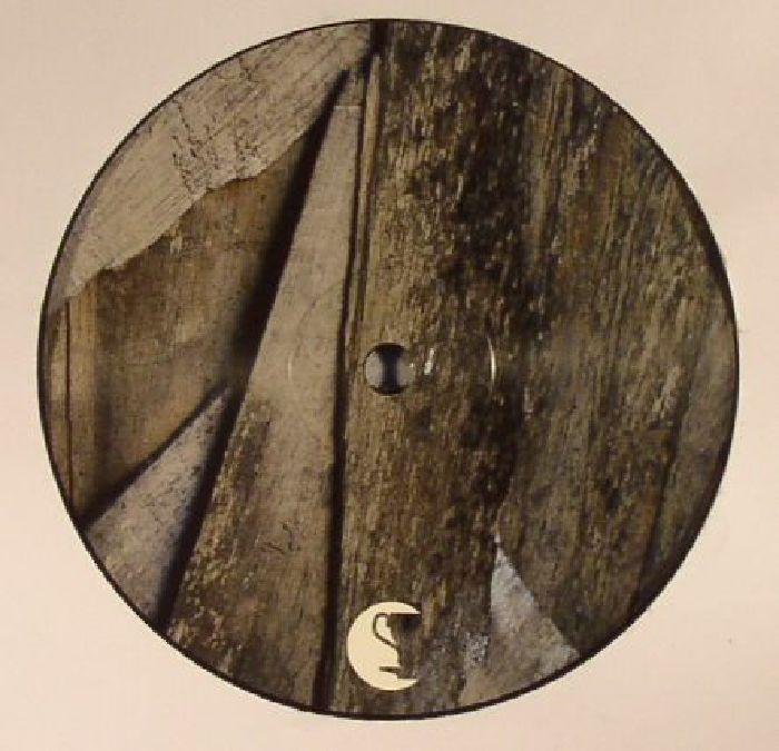 KWARTZ/ROMMEK/PHARA/MENTAL RESONANCE - Reissue Part 1