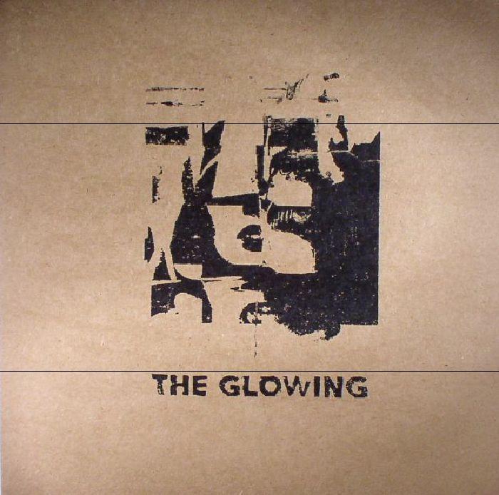 MORAH/SOLID BLAKE/IVNA JI/VERTICAL 67 - The Glowing