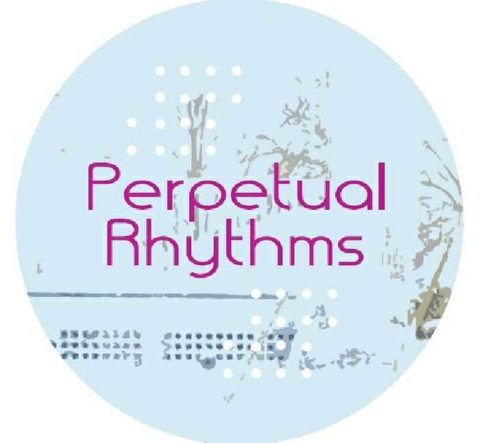 HANNA - Perpetual Rhythms Welcomes: Hanna (Part 1 Of 3)