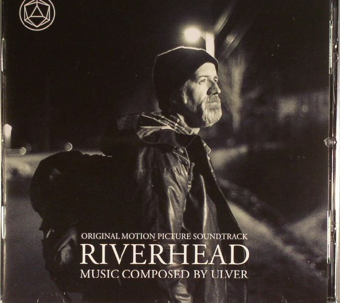 ULVER - Riverhead (Soundtrack)