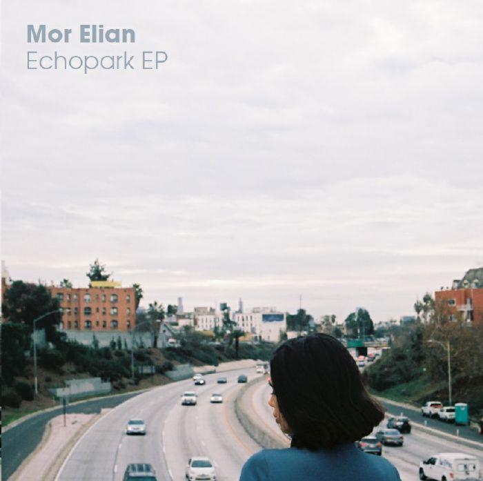ELIAN, Mor - Echopark