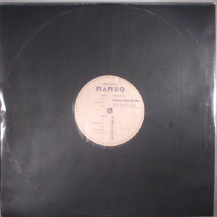 Farbror Resande Mac Farbror Resande Mac Vinyl At Juno Records