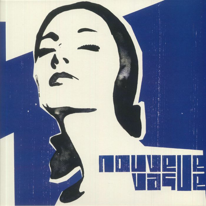 NOUVELLE VAGUE - Nouvelle Vague