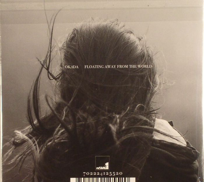 OKADA - Floating Away From The World