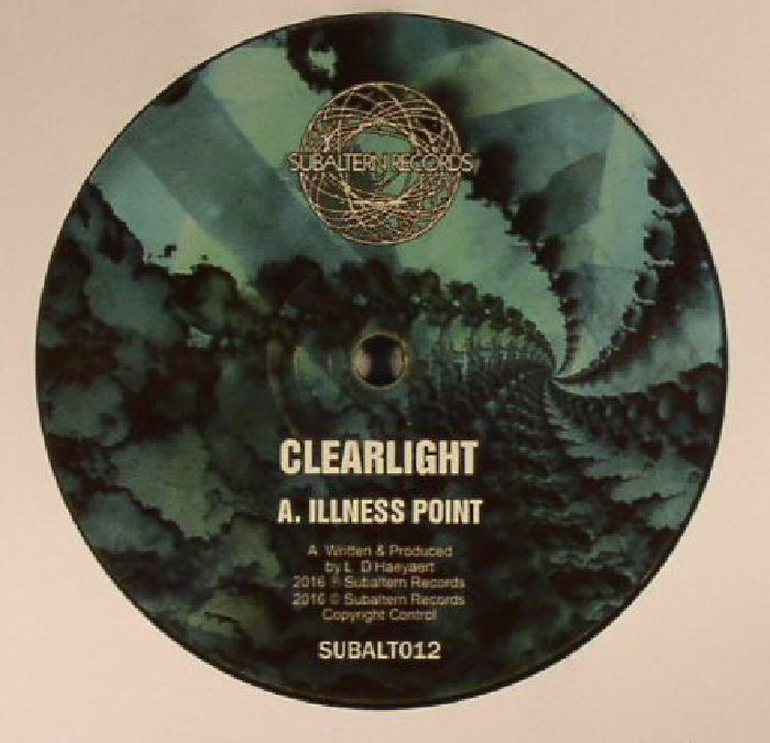 CLEARLIGHT - Magic Service